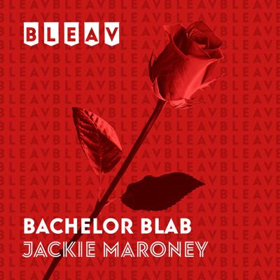 Listen in as host Jackie Maroney brings you interviews with your favorite Bachelors and Bachelorettes, breaking down the latest show, gossip, and all things roses.