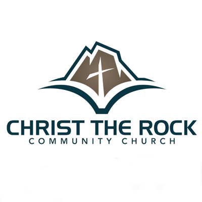 Weekly Sermons at Christ the Rock
