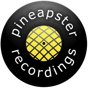 Pineapster