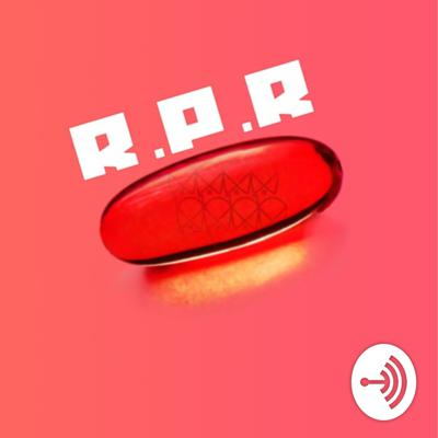 MONOPHONIC AUDIO RED PILLS PUSHED TO YOUR EARHOLES BY THE DRRPST8 NETWORK - HOSTED BY BOBUTAH The KINDNESS FROM THE ANCHOR.FM INCLUSIVE TRUTH PROPERGATING COMEDY SHOW.