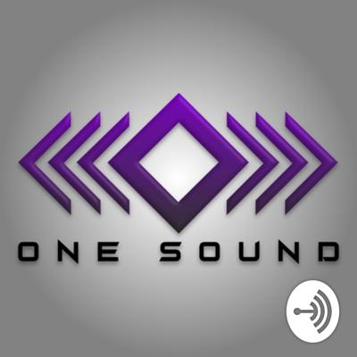 OneSound Presents: The Pit