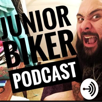 Junior Biker podcast