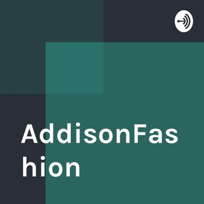 AddisonFashion