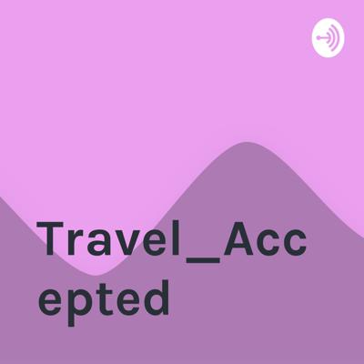 Travel_Accepted