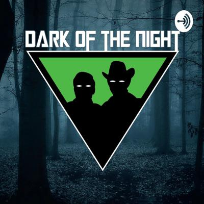 America's #1 Paranormal Podcast