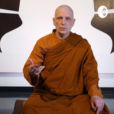 Dhamma talks given by Venerable Ajahn Sona, the Abbot of Birken Forest Buddhist Monastery, Canada.