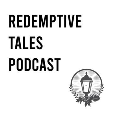 Redemptive Tales