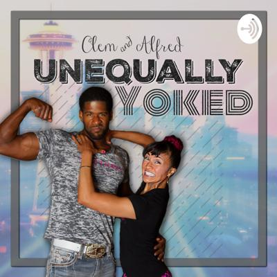 Clem & Alfred| Unequally Yoked