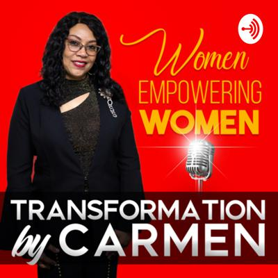 My mission in life is to empower and inspire women to become their best self. I am very transparent in telling my story. I interview other successful women who will be sharing their courageous stories with the world. Connect with me to tell your story. Send an email to Carmen@transformationbycarmen.com, check out my websites to learn more about my mission to empower women to create systems, legacies, and to become recession-proof. TransformationbyCarmen.com, Transformationgems.com