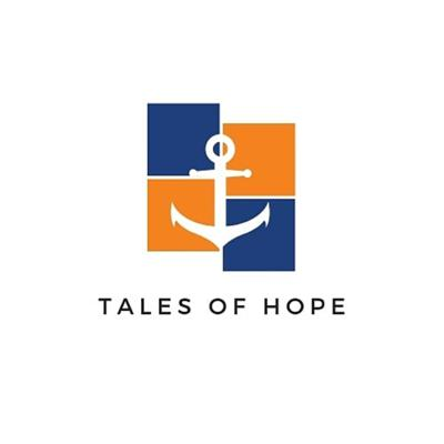Tales of Hope