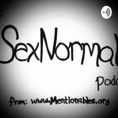 SexNormal