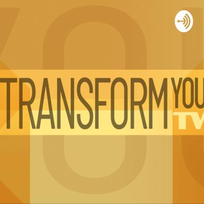 Transform YouTV is a teaching ministry dedicated to helping transform peoples lives in every nation all over the world, one person at a time. It is our desire to expose the lies you have been living, the truth that's been hidden, and the life you thought was only a dream ! You really can have It All !