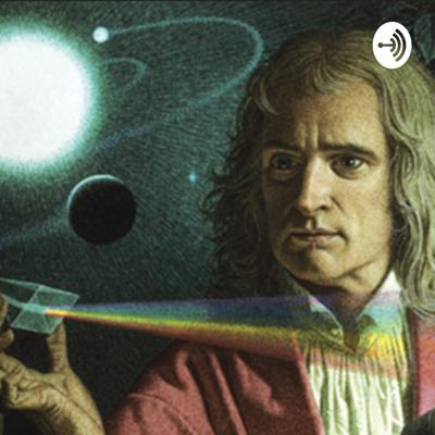 Transformation- Isaac Newton's Discovery of Gravity