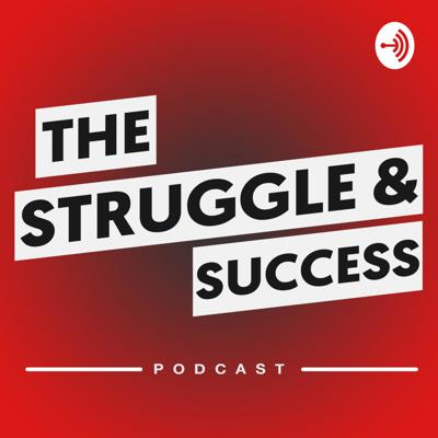 Learn the ways others failed... then achieved. To avoid making the same mistakes in your life. A story of how to overcome, adapt, deal with stress, destroy your own inner evil, crush it, move faster, and become just a little smarter.   This podcast is about you, your journey, how to deal with stress and the best tactics that I have found in my life for entreprenuerial and life success.