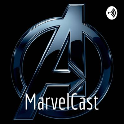 A Marvel Podcast brought to you by Jake Hasan Sean O'Leary and Michael Daalder. The guys will watch one Marvel movie a week going in chronological order and break it down
