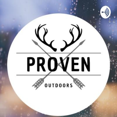 Proven outdoors