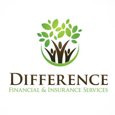 Difference Financial: Associate Training