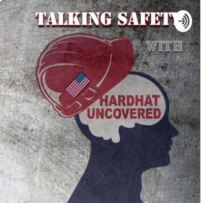 HardHat Uncovered