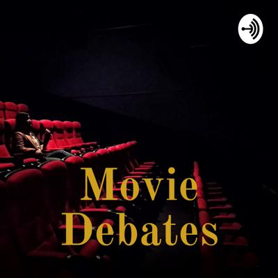 Movie Debates