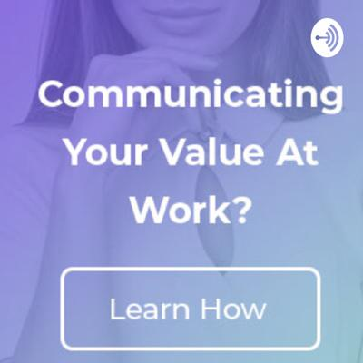 Sponsored Learning Audiocast