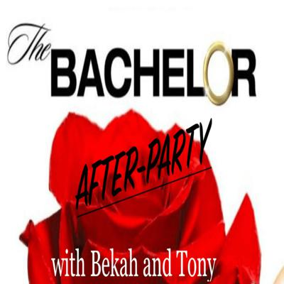 A Bachelor Nation podcast from a couple who are here for the right reasons. Support this podcast: https://anchor.fm/bachelorafterparty/support