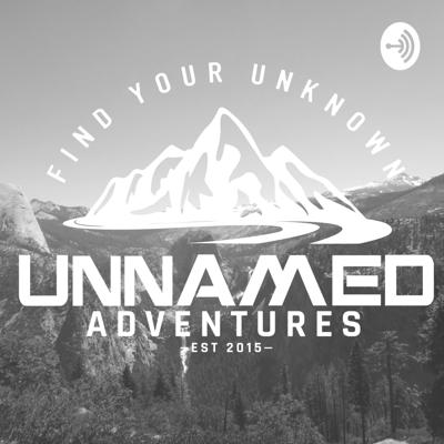 Unnamed Adventures