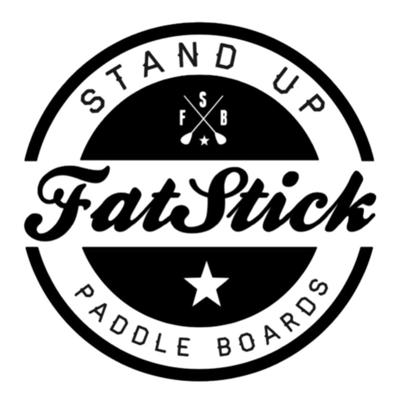 Behind the scenes at Fatstick