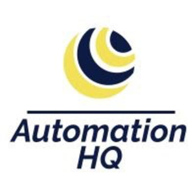 Automation HQ Podcast