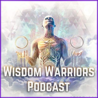 Wisdom Warriors Podcast — Ancient ways in the Modern Day ~ RAW Spirituality & Philosophy. Master Keys to Mysteries / Knowledge of Self / Ancient Wisdom / Inner Alchemy, and Self Actualization.  YouTube @ Reality Files  - https//www.realityfiles.com/podcast/Wisdom-Warriors  Support this podcast: https://anchor.fm/RealityFiles/support