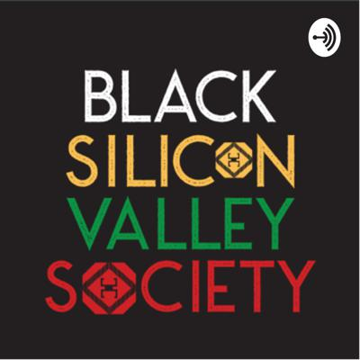 Black Silicon Valley Society
