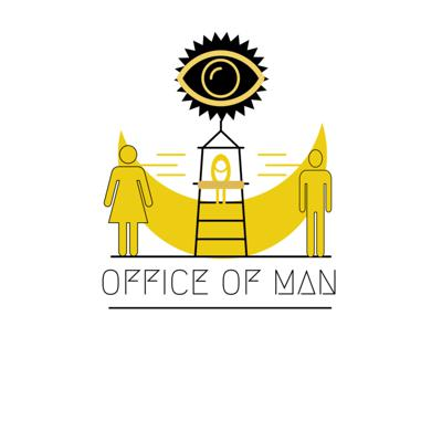Office of Man. Official Podcast BY: Noble- Ausar Ptah Re-EL