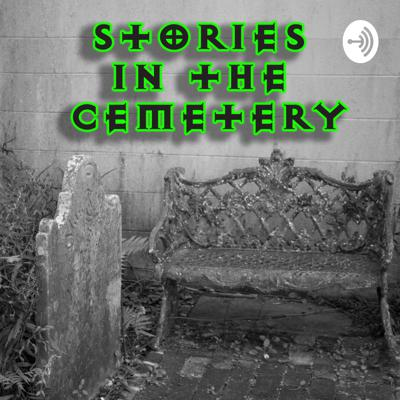 Stories in the Cemetery