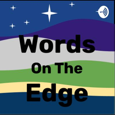 Words On The Edge