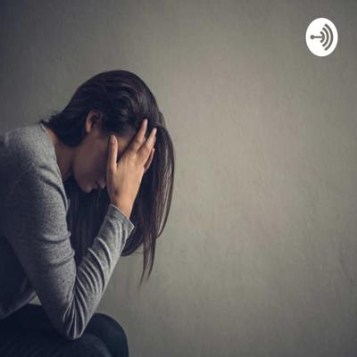 Welcome to the Living with Anxiety and Depression podcast, where we are going to get down to the crappy and also good stuff about anxiety and depression. Support this podcast: https://anchor.fm/anxietyanddepression/support