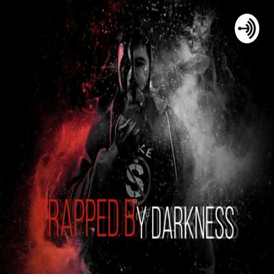 Trapped by Darkness