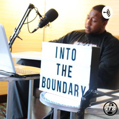 Into the Boundary with Lou Mobley