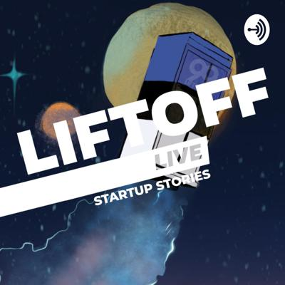 LIFT99 launched the LIFTOFF podcast as a continuation of their mission to spread the incredible Stories of Startup Founders in Eastern Europe and by doing so, inspire others to shoot for the moon.  Most LIFTOFF shows are recorded live at LIFT99 Tallinn Hub, the birthplace of #EstonianMafia Wall of Fame and home of Estonian startup culture.   But not all of them! The road might take us to wherever we find inspiring founders with stories worth sharing.   LIFTOFF was launched in collaboration with LIFT99.co and Modash.io in the summer of 2018, and is hosted by Avery Schrader, the CEO of Modash.