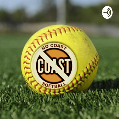 Slowpitch softball podcast featuring interviews, league /tournament previews and recaps along with topics in and around softball  Facebook/Youtube: No Coast Softball  Instagram: nocoastsoftball Twitter: @nocoastsoftball Email: nocoastsoftball@gmail.com