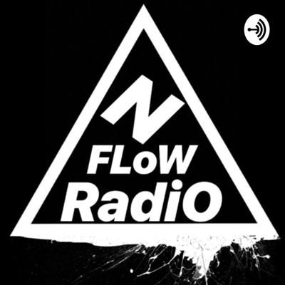 Urban podcast show that covers the hottest stories in Hip Hop, Pop Culture, World News and more #getwiththeflow