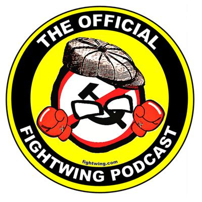 FIGHTWING PODCAST