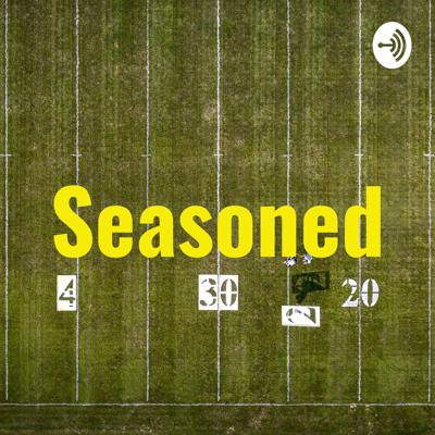 Two staff members at an inner-city school, a teacher and security guard, face the challenges and pressures of starting a tackle football from the school, the neighborhood, and the suburbs where they play their games.