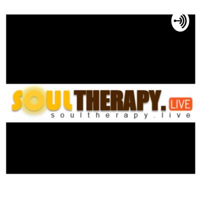 Soul Therapy is a show where The Transformation Coach, Mia J and Musician Teronze El Bey swill share transforming testimonies and information that gives healthy insight and advice to a community of listeners all around the world. This podcast show is for those who may need insight in specific areas of life, and are looking for answers. The key to change, is first having the ability to change our mindset in order for us to change our life and simply doing what feel good to our SOUL!