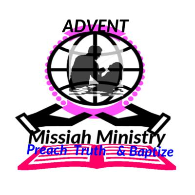 ADVENT MESSIAH MINISTRY