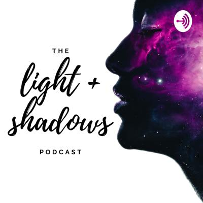 Make peace with your light and shadows through vulnerable conversation.