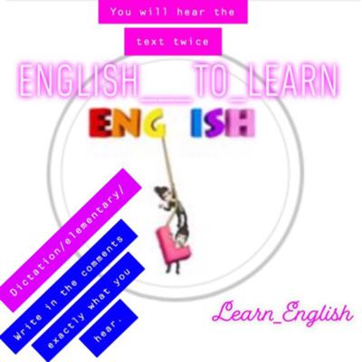 English___to_learn