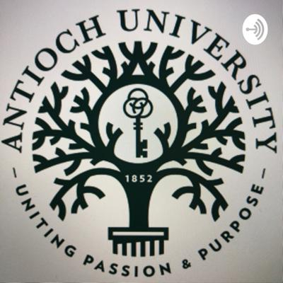 Heard On Campus: Antioch University Midwest