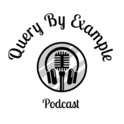Query By Example We interview variety of different people, diving into their careers, personal struggles & accomplishments. Giving the viewers a taste of many walks of life.