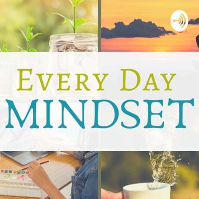 Use the power of mindset to obtain the life you want. Explore various topics like purpose, finance, mental health and so much more!  Inspired by the Facebook group