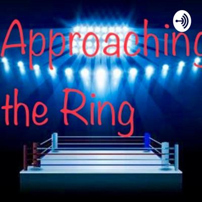Approaching the Ring