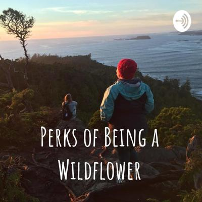 Perks of Being a Wildflower